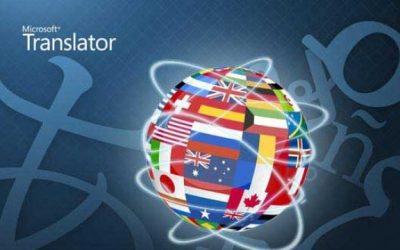 Word Translator- встроенный переводчик в Word для Windows