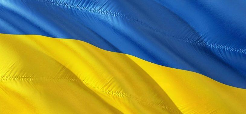 Украинский язык: алфавит, специфика, как говорить на украинском
