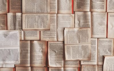 Синонимы слова перевод — 58 вариантов