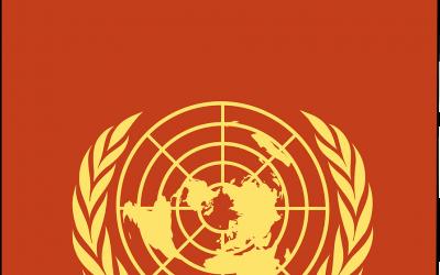 Перевод паспорта на Программу переселения соотечественников