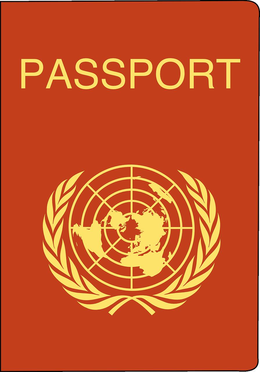 перевод паспорта на программу переселения
