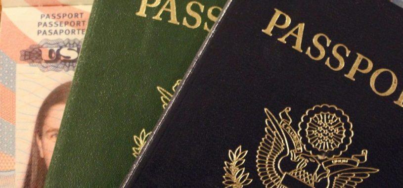 Двойное гражданство де-факто: крымчан уже не лишают гражданства
