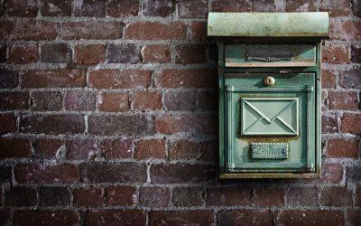 Как сократить наименование? Полное и сокращенное наименование адреса, перечень адресных объектов