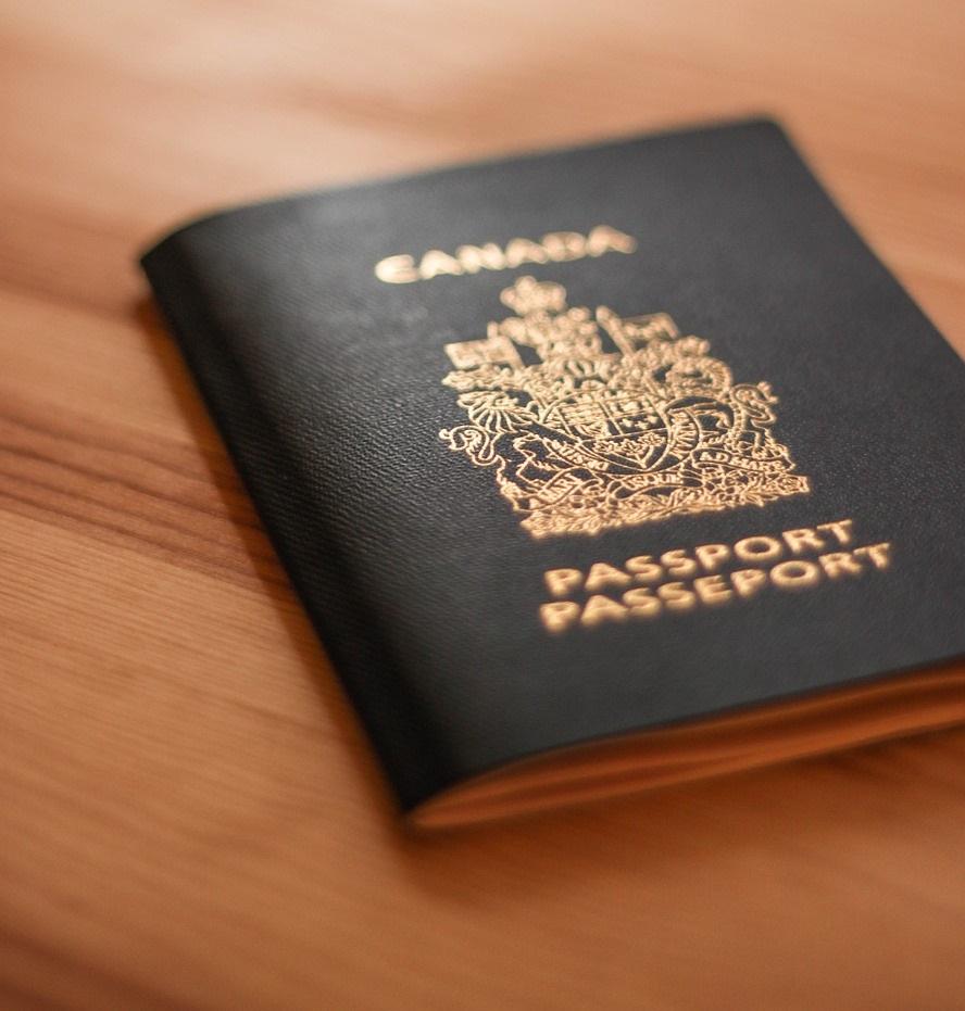 Иностранные официальные документы - когда необходима консульская легализация, перечень стран
