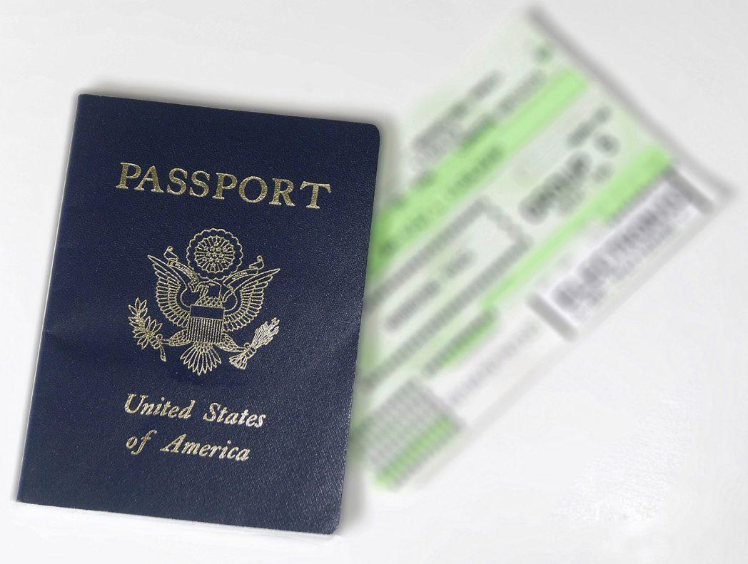 Легализация иностранных документов в РФ - когда необходим апостиль, перечень стран