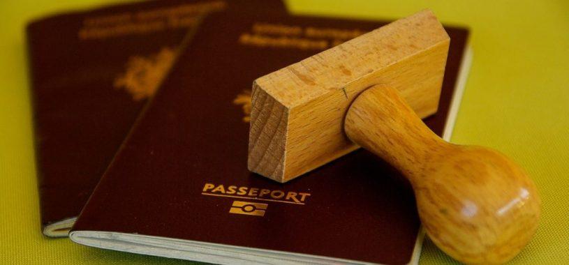 Имеют ли срок годности переводы документов с украинского на русский для получение гражданства?