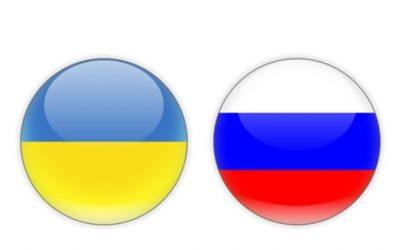 Русский и украинский языки — 7 сравнительных характеристик