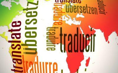 11 случаев, когда онлайн-переводчик не поможет