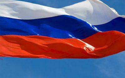 Интересные факты о русском языке: ТОП-20