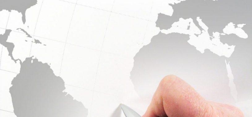 Гаагская Конвенция: страны