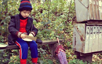 Программа переселения соотечественников решит демографическую проблему