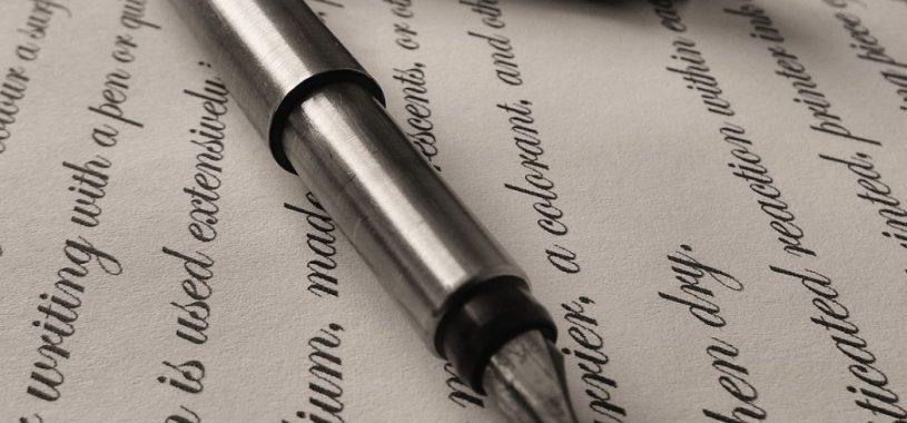 Имеет ли перевод документа срок действия?