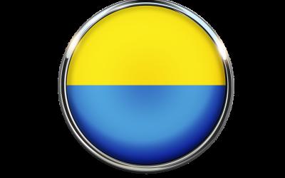 ВНЖ в Украине — теперь в виде карточки с бесконтактным электронным носителем