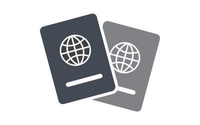 Уведомление о двойном гражданстве: как по закону?