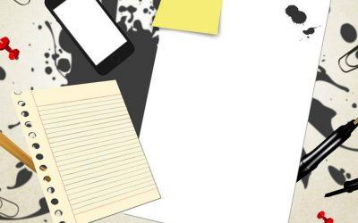 4 распространенных мифа о переводах и переводчиках