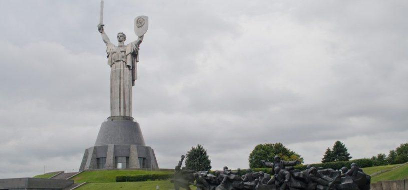 О произношении в украинском языке — политика редакции сайта