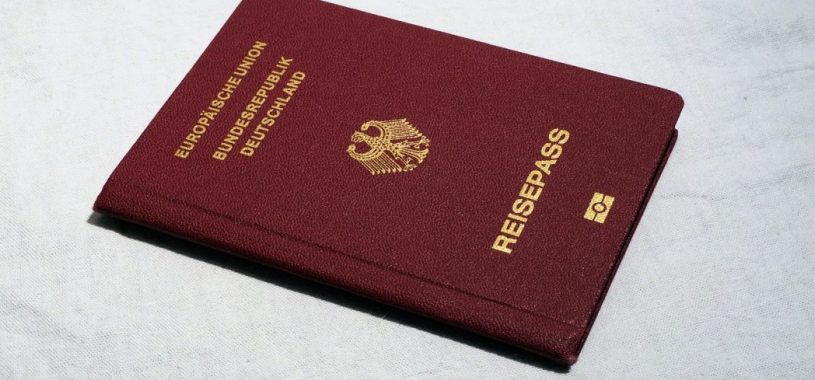 Иностранные документы в России — порядок легализации, и когда в ней нет необходимости, полный перечень стран