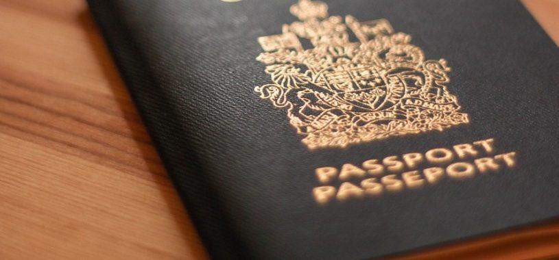 Иностранные официальные документы — когда необходима консульская легализация, перечень стран