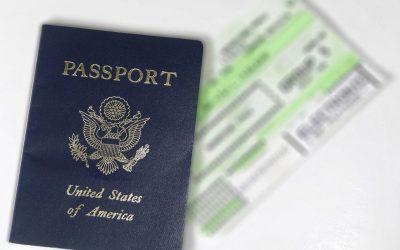 Легализация иностранных документов в РФ — когда необходим апостиль, перечень стран