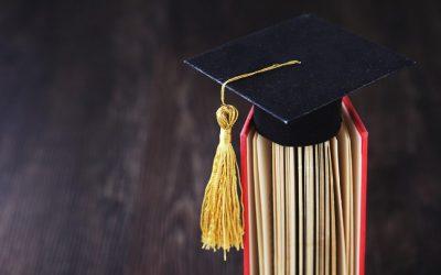 Подтверждение иностранного диплома в России — какие документы необходимы?